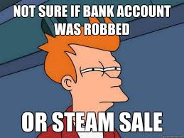 Gta 4 Memes - steam summer sale day 9 gta 4 deus ex human revolution