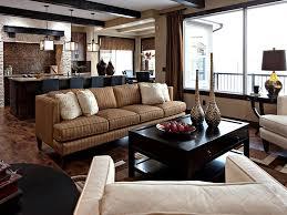 Beige Bedroom Decor Prepossessing 70 Brown And Beige Bedroom Decor Design Ideas Of