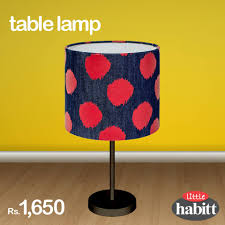 Bad Design Furniture Pakistani Buy Kids Furniture From Trusted Sellers In Pakistan