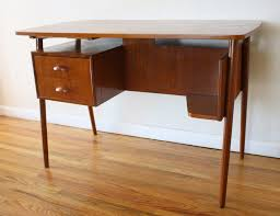 Mid Century Office Furniture by Mid Century Atomic Furniture U2014 Tedx Decors The Adorable Of Mid