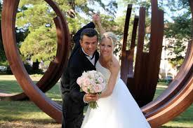 photographe mariage metz les plus belles photos de mariage création photo nancy