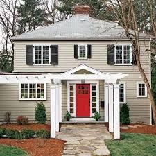 370 best colorful doors images on pinterest front door paint