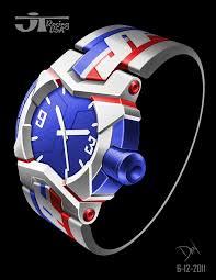 jt racing motocross gear jt racing watch on behance