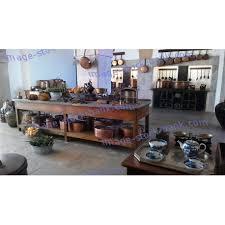 batterie cuisine cuivre cuisine ancienne et batterie de cuisine en cuivre portugal