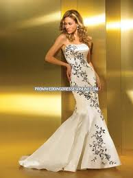 wedding dress quest 11 best images about my quest for the dress d on
