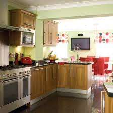 kitchen microwave ideas where to place the microwave in the kitchen the most functional