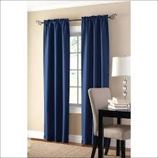 Blackout Kitchen Curtains Kitchen Curtains At Kmart Bloomingcactus Me