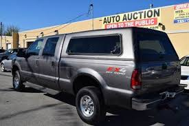 1984 ford f250 diesel mpg 2003 ford f 250 duty for sale carsforsale com