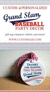 99 best sports party baseball images on pinterest baseball