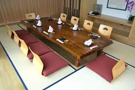 chinese dining room table u2013 mitventures co