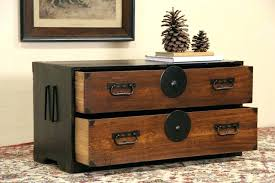 Coffee Tables Chest Rustic Chest Coffee Table Furniture Chest Coffee Table Plans