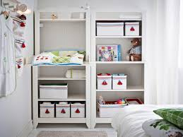 ideal organizer for baby closets ikea u2014 home design ideas