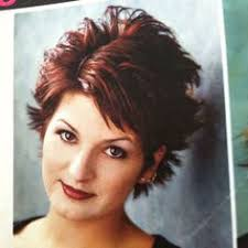 european hairstyles for women over 50 2015 layered haircuts for short hair hairstyles to try