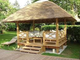Patio Gazebo Ideas Outdoor Patio Gazebo Design Thedigitalhandshake Furniture