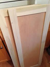 making kitchen cabinet doors 50 best of flat front kitchen cabinet doors kitchen sink cabinet