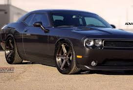 dodge challenger wheels dodge challenger wheels and tires car insurance info