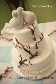 wedding shower cakes shower ideas and wedding shower cakes