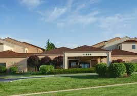 Barnes Jewish Hospital Emergency Room Phone Number Hotels Near Barnes Jewish West County Hospital 12634 Olive Boulevard