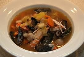 cuisine fran軋ise bijoux recette cuisine fran軋ise 100 images de cuisine fran軋ise 28