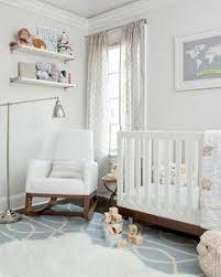 harper u0027s houston charmer u2014 my room nursery calming and gray
