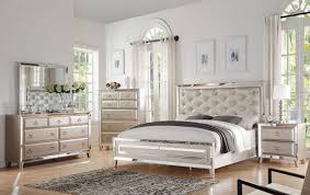 Stunning Mirror Bedroom Set Pictures Design Ideas Trends - Bedroom ideas with mirrored furniture