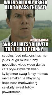 Funny Couples Memes - 25 best memes about funny couples funny couples memes