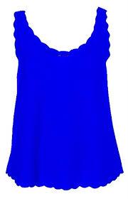 royal blue blouse top cheap royal blue sleeveless top find royal blue sleeveless top
