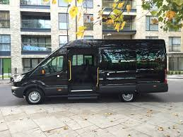 luxury minibus cheap minibus hire essex coach hire services ee minibuses