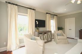 interior design amazing home paint schemes interior amazing home
