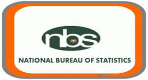 nbs wins 2016 best institution award premium times nigeria