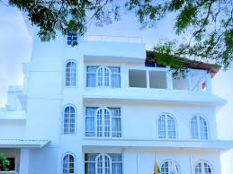 best price on hotel royal castle in negombo reviews