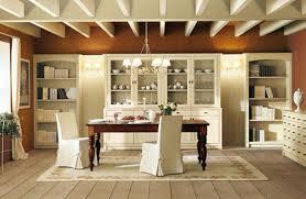 Guide To Traditional Furniture Home Decor  Interior Design - Traditional home decor