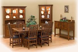 Dining Room Furniture Layout A R T Dining Room Furniture Gallery Dining