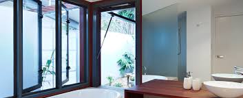Fly Screens For Awning Windows Casement Windows Products Elevate Aluminium Systems Aws