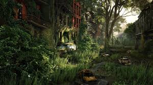 crysis 3 8k walldevil