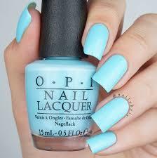 best 20 opi blue nail polish ideas on pinterest blue nail