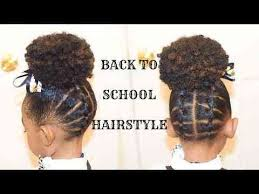hairstyles using rubber bands kids natural hairstyles the rubber band and twists up do rubber