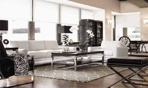 100 kitchener waterloo furniture stores 100 international