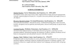 art teacher resume example resume format for civil engineers mind