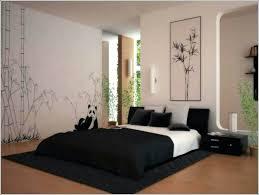deco chambre lit noir deco chambre lit noir deco lit adulte deco chambre adulte lit noir