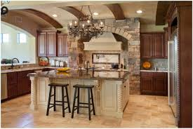 kitchen diy kitchen island ideas pinterest kitchen island ideas