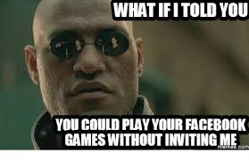 Meme What If I Told You - 25 best memes about what if i told you i love you what if i