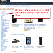 jungle scout amazon product research made easy