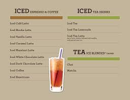 Coffee Bean Blended the coffee bean tea leaf皰