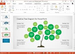 concept map powerpoint template best concept map templates for
