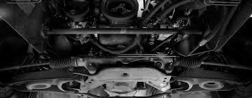 lexus used parts edmonton jasper auto and truck parts