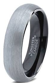 Guys Wedding Rings by 17 Wedding Bands To Blow Your Dude U0027s Mind Dark Wood Africa And Dark