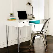 L Shaped Computer Desk Black by Furniture Endearing Walker Edison Desk Redoubtable L Shaped