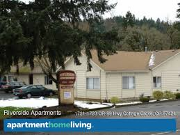 Houses For Sale In Cottage Grove Oregon by Riverside Apartments Cottage Grove Or Apartments For Rent