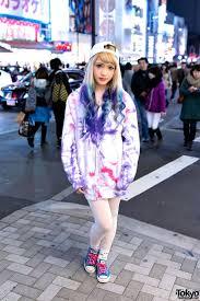 harajuku halloween costume 157 best tokyo fashion images on pinterest harajuku fashion